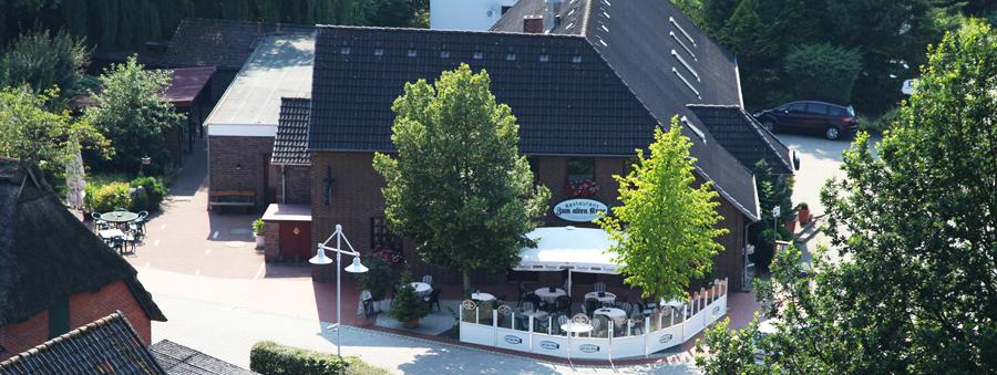 Speisekarte Zum Alten Krug Restaurant In Schneverdingen
